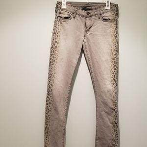 Women True Religion Jeans size 27